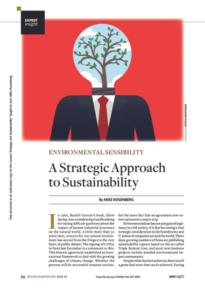 a-strategic-approach-to-sustainability.pdf