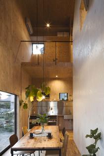 5fb3f1cd7d209b4f1feb1e04_thisispaper-jutaku-japan-ant-house-ma-style-architects-8.jpg