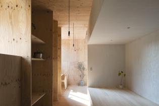 5fb3f1d176b7a15a7d1389c7_thisispaper-jutaku-japan-ant-house-ma-style-architects-7.jpg