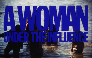 woman-under-the-influence-blu-ray-movie-title.jpg