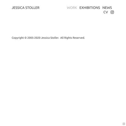 work - jessicamstoller.com