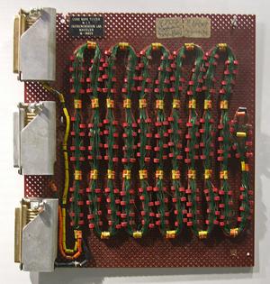 core-rope-memory0.jpg