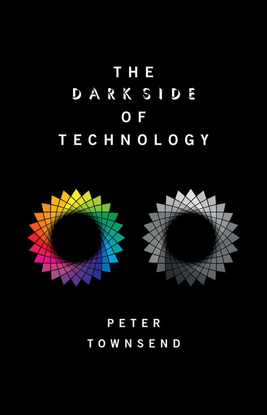 The-Dark-Side-of-Technology-Peter-Townsend.pdf