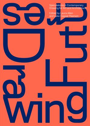 Drawing-Futures-Bob-Sheil.pdf