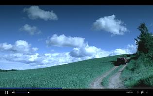 screenshot-2020-11-23-at-22.16.56.png