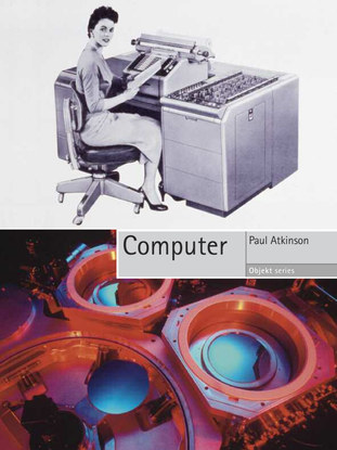 Computer-Paul-Atkinson.pdf