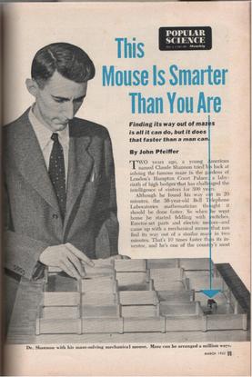 shannon-maze-popsci_mar19521.pdf