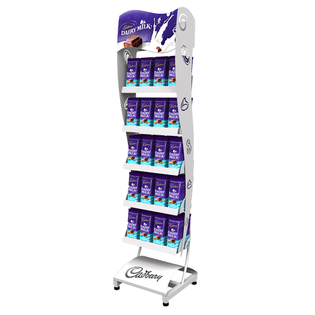 cd_36_dairy_milk_chocolate_display-1000x1000.jpg
