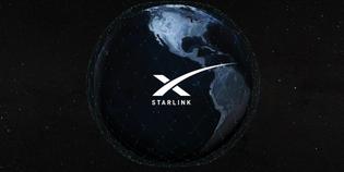 starlink-logo-1.jpg