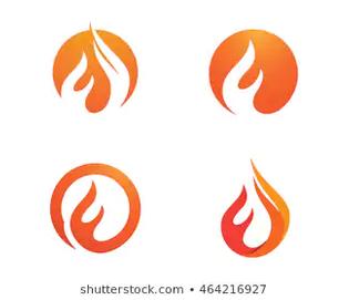 fire-flame-logo-template-260nw-464216927.jpg