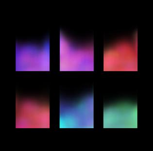 gradientes-base-02.jpg