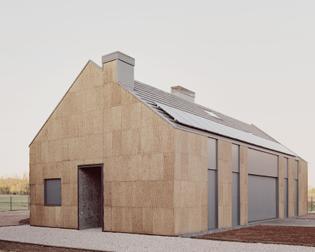 5fb3e86f76b7a10db31362a0_thisispaper-family-house-italy-casa-quattro-lca-architetti-9.jpg