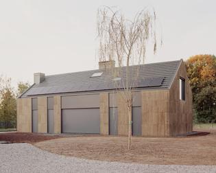 5fb3e86f7c2e46328bc6b283_thisispaper-family-house-italy-casa-quattro-lca-architetti-12.jpg