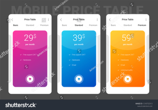 stock-vector-mobile-pricing-table-design-for-business-hosting-table-banner-modern-gradient-style-design-1218753313.jpg
