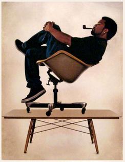 Ice-Cubes-Celebrates-Eames-b-10-11.jpg