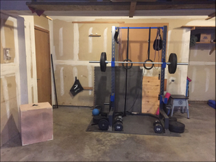 garage-gym.jpg?fit=1504-1129