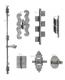 3-elements-de-quincaillerie.jpg