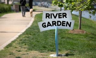 memphis-river-parks-signage-3.jpg?itok=m0r8eesc