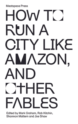 how_to_run_a_city_like_amazon_and_other_fables_single_pages.pdf