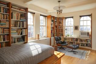 house_calls_anderson_greenspan_newyork_bedroom_1.jpg
