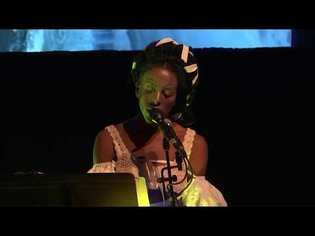 Juliana Huxtable   There Are Certain Facts That Cannot Be Disputed