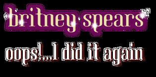 britney_spears_-_oops-..._i_did_it_again_album_logo.png