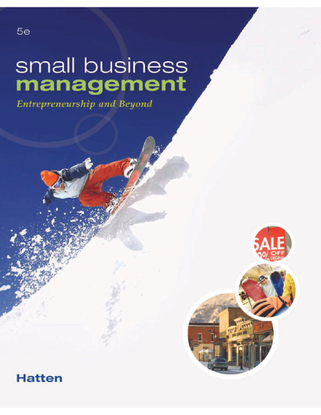 small_business_management_ent_ebook.pdf