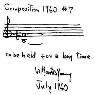 la-monte-young-composition-1960-7-1960-.jpg