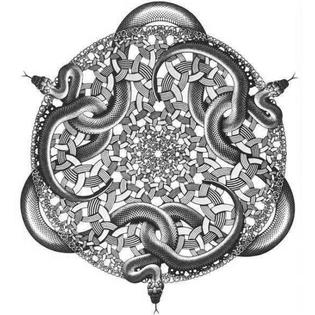 m.c.-escher-serpents-1969-.jpg