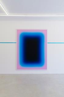 jonny-niesche_lundgren-gallery_2019_034_1333.jpg