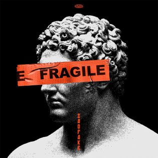 Fragile · Stochaster