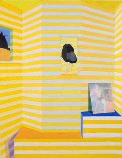yellow-stripes-798x1024.jpg