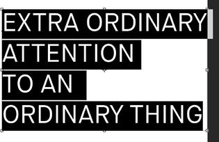ordinary.jpg