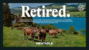 meatable_brand_world.jpg