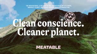 meatable_brand_world_03.jpg