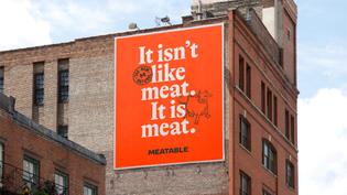 meatable_advertising_01.jpg
