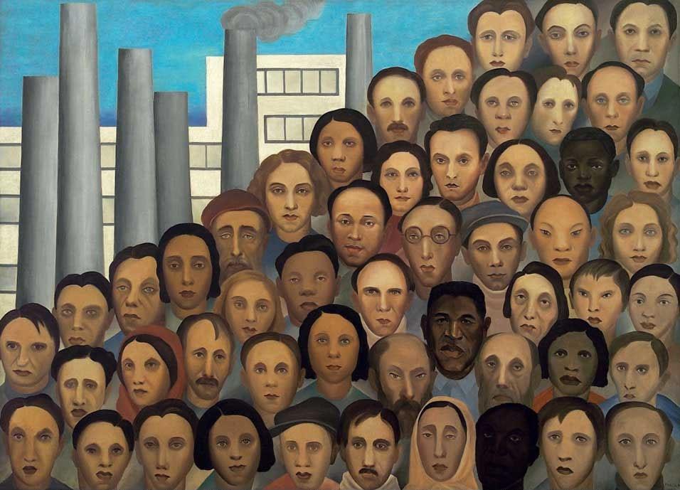 tarsila-do-amaral-workers.jpg