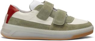 acne-studios-green-and-beige-suede-perey-strap-sneakers.jpg