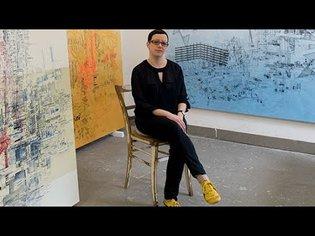 Larissa Fassler Mapping Manchester Zoom Event