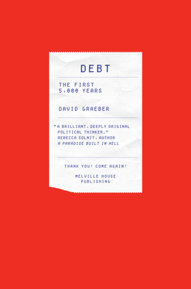 __debt__the_first_5_000_years.pdf