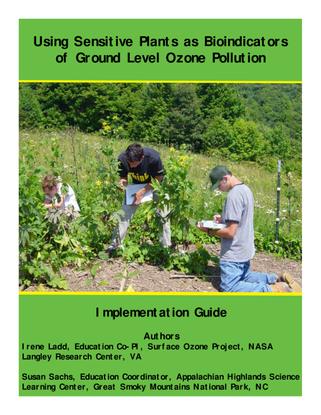 implementation_guide.pdf