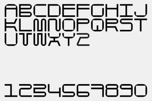 vrints-kolsteren_mol_specimen_1-1600x1067.jpg