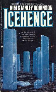 Ace-Icehenge-1984-MMPB-Cover.jpg
