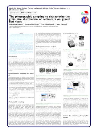 photo-grain-size.pdf