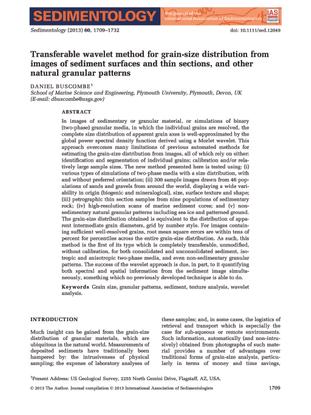 buscombe_2013_sedimentology_10.1111-sed.12049.pdf