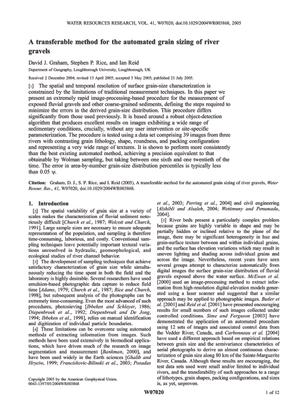 graham_etal_2005.pdf