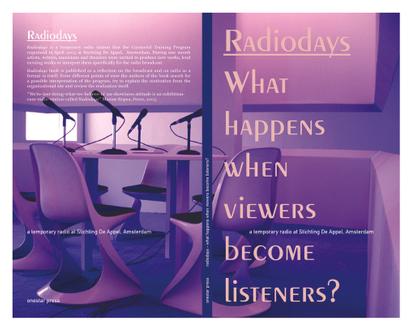radiodays-osp.pdf