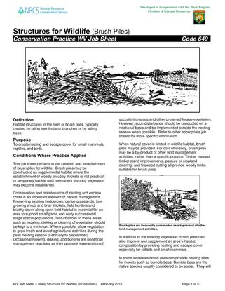 fillable_649_brush_piles_job_sheet.pdf