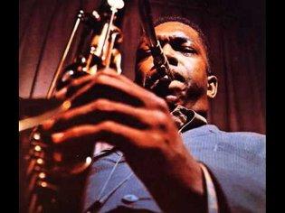 John Coltrane - Naima (Album:Giant Steps) 1959
