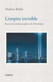 1845-v-l-empire-invisible.jpg